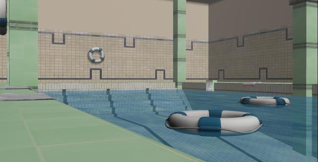 volkspbad pool2_001