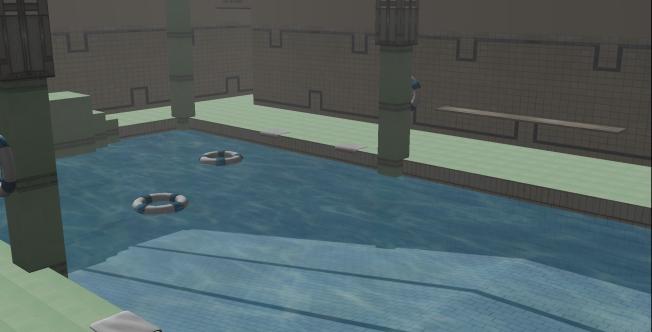 volkspbad pool_001