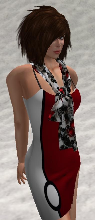 abi poe gift asbury scarf2_001b