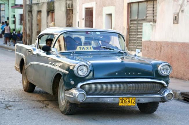 Cuba-Cars-buick_0