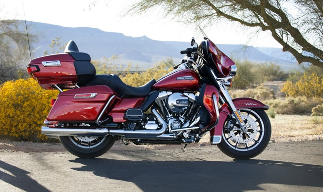 harley-davidson-electra-glide-ultra-classic-low-rumored-85470_1
