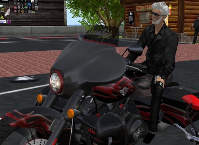 jonny bike3_001b