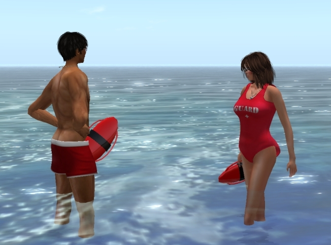 lifeguards_001b