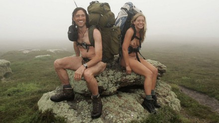 Naked rambler uk youtube