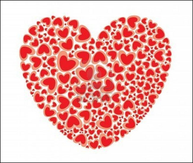 8487429-st-valentines-big-heart-filled-with-hearts-pattern
