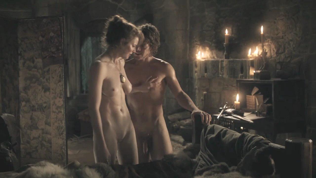 udtryk Game of Thrones pornostjerne