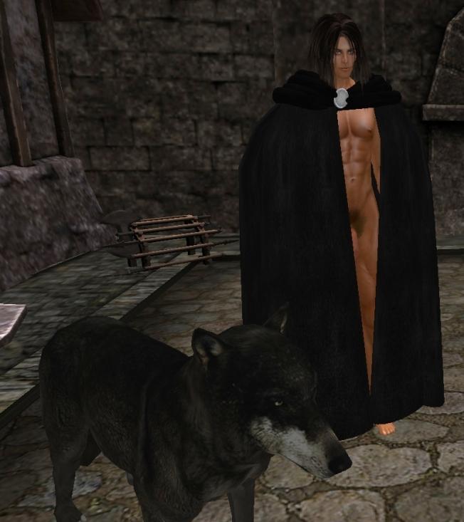 direwolf_001b