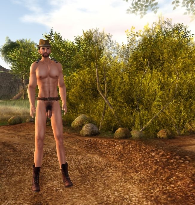 jimmy naked ramble mill sim_001b