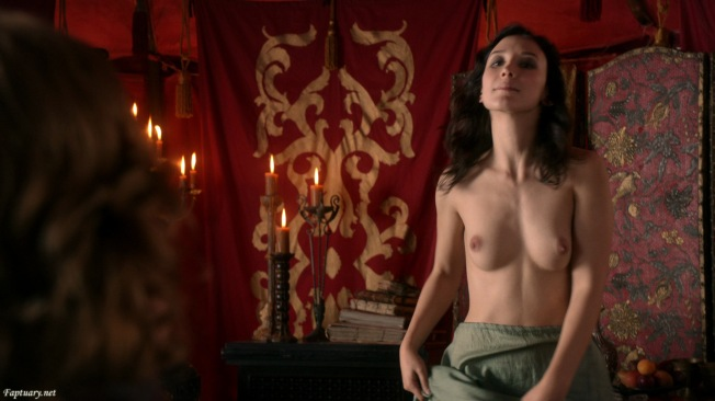 Sibel-Kekilli-Game-of-Thrones-00010
