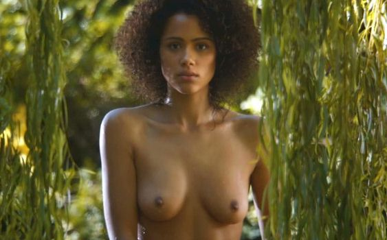 Naked naughty farm girls