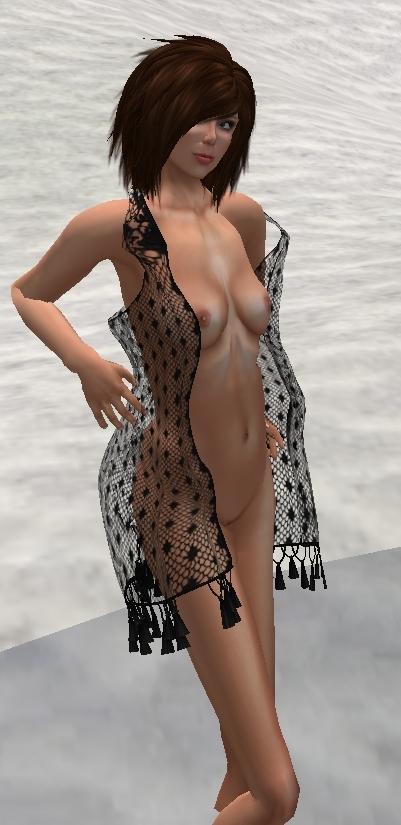 abi mon cheri bikini2_001b