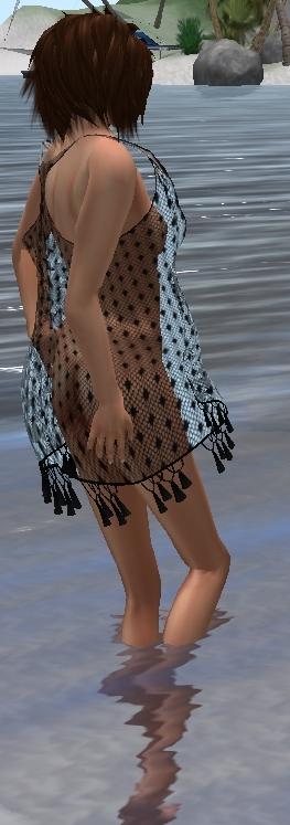 abi mon cheri bikini3_001b
