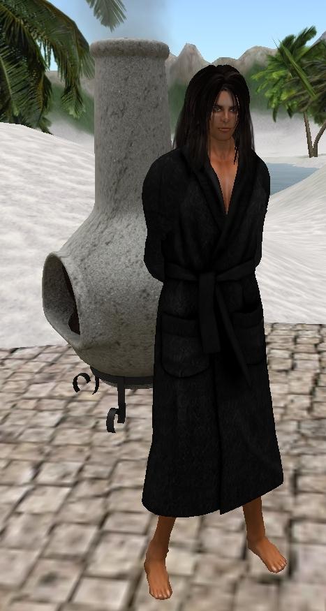 black robe_001b