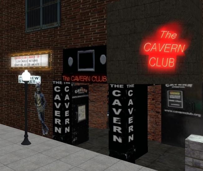 cavern_001b
