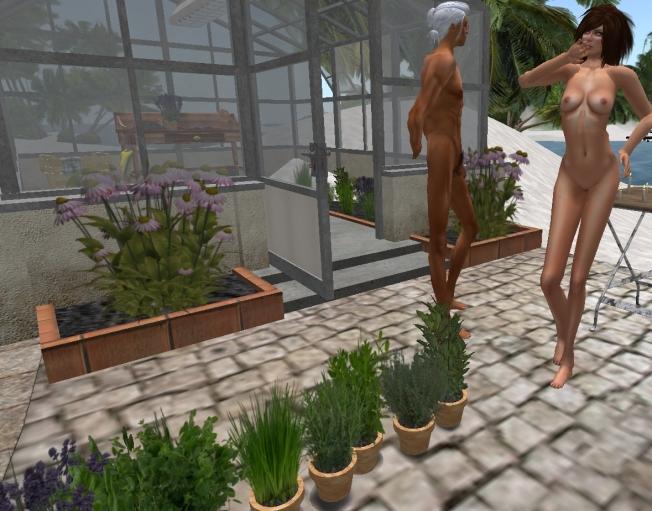 howie abi garden_001b