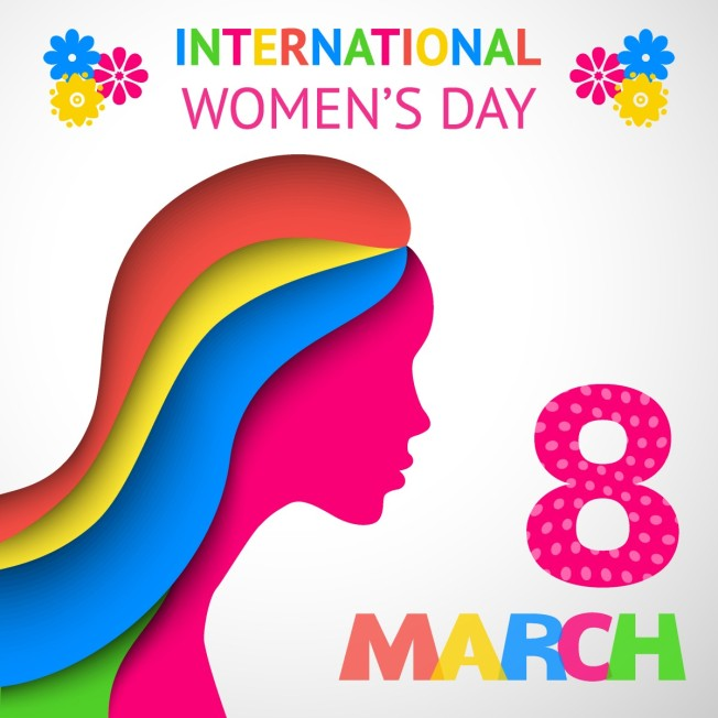 international-womens-day-2