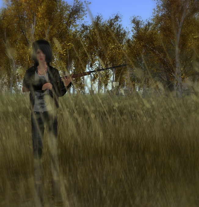 lavinia gun2_001b