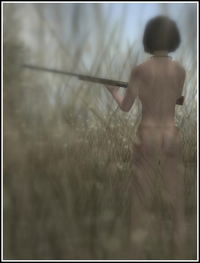 lavinia nude gun_001b