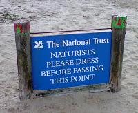 naturists2