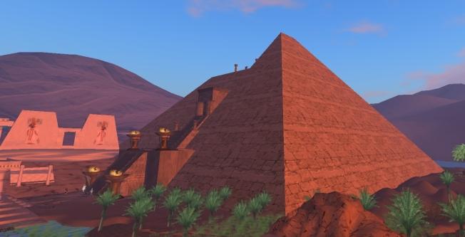 pyramid_001b