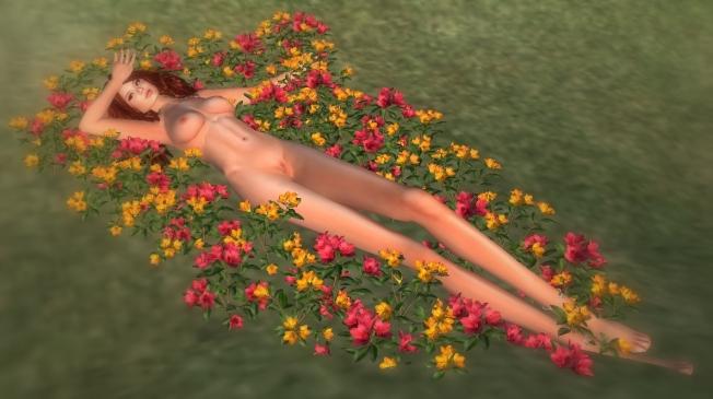 trine garden2_001b