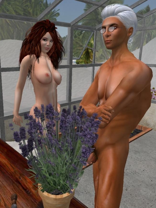 trine howie herbs_001b