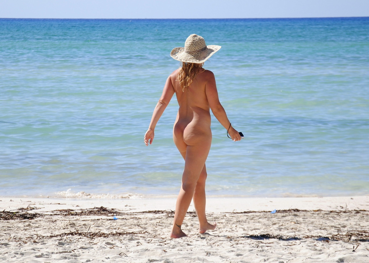 Beach, beach hotel, beach resort, beach pictures