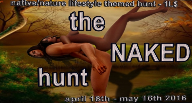 naked hunt_001b