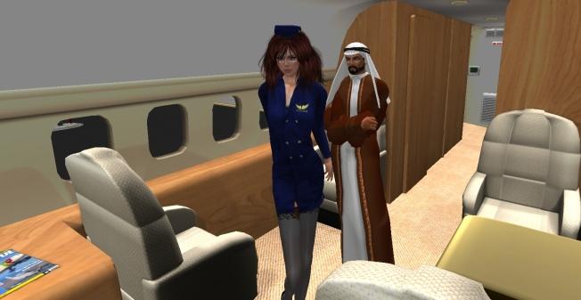 tehran airport_001b