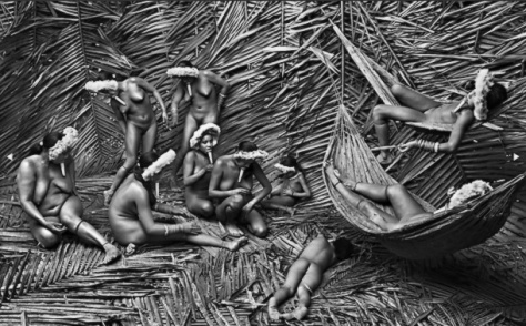women-of-amazons-zoe-tribe-sebastiacc83o-salgado