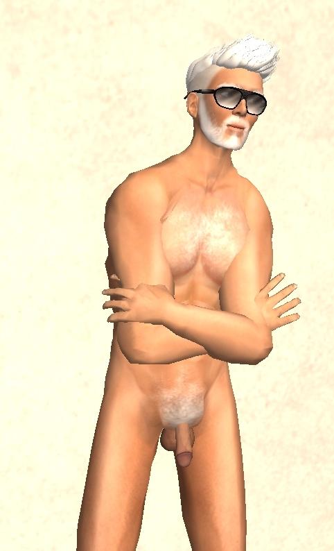 jonny nudeB_001b