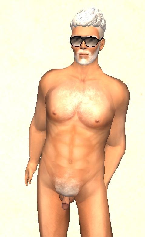 jonny nudec_001b