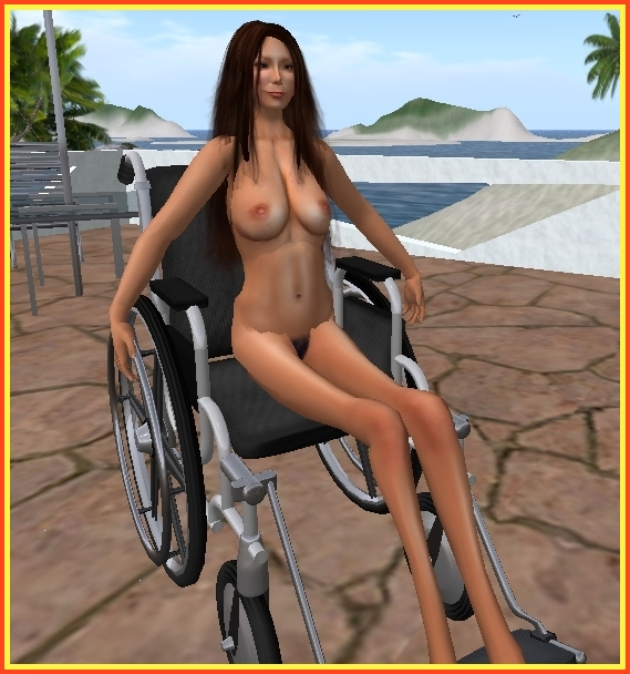 disabled_001c