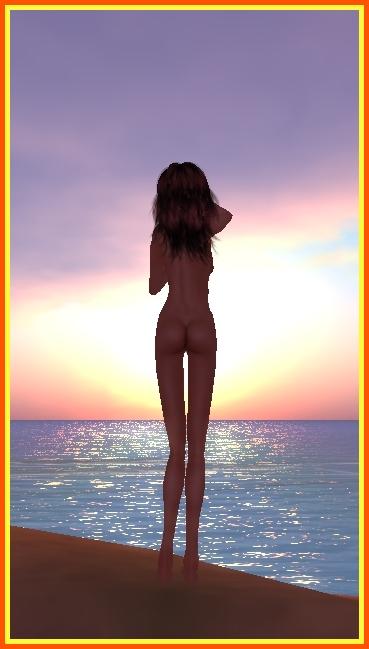 ella solstice surrise2_001b