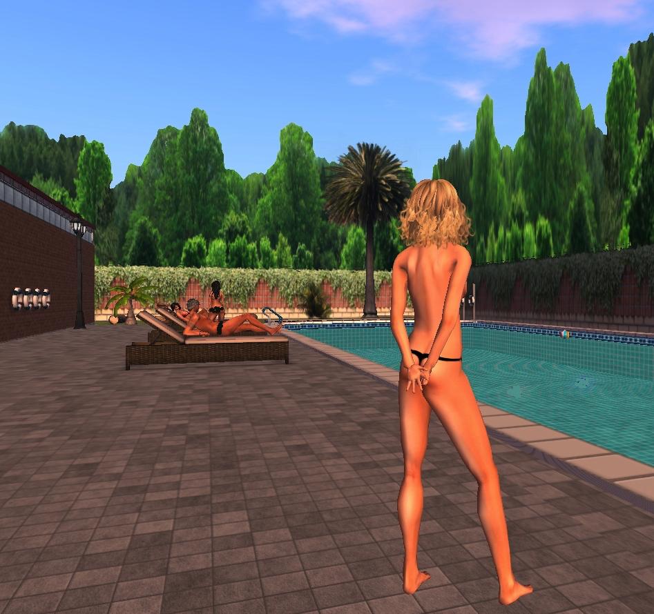 topless pool_001d