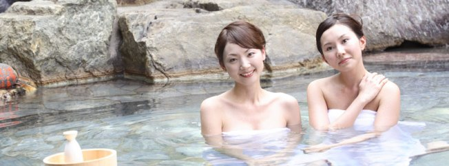 onsen-japan-thermal-springs-1