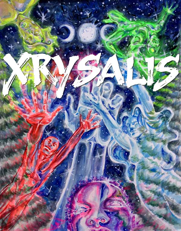 Xrysalis-QTIPOC-Gathering-main-image-web