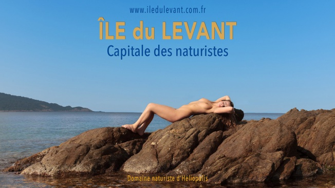 idl-capitale-des-naturistes