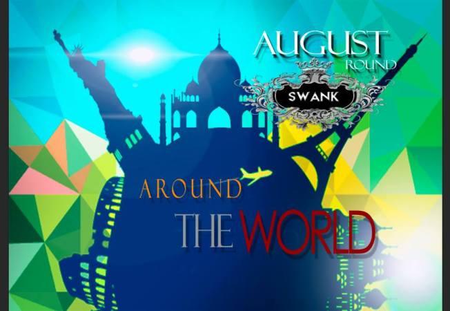 SWANK August