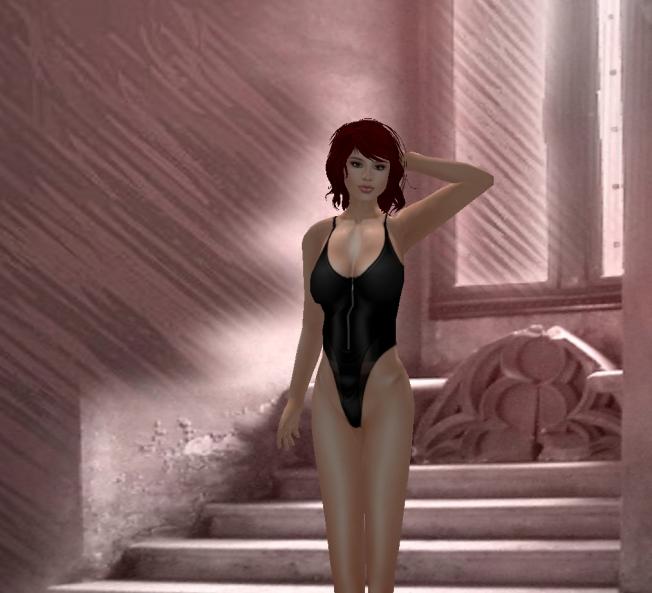 trine-black-swimsuit_001b