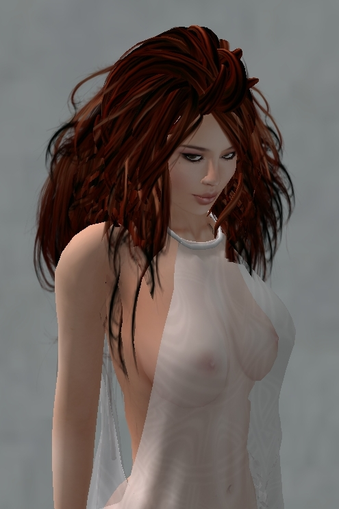 trine-sheer_001b
