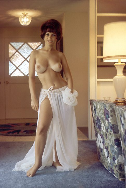 196907_nancy_mcneil_19-september-69-playboy