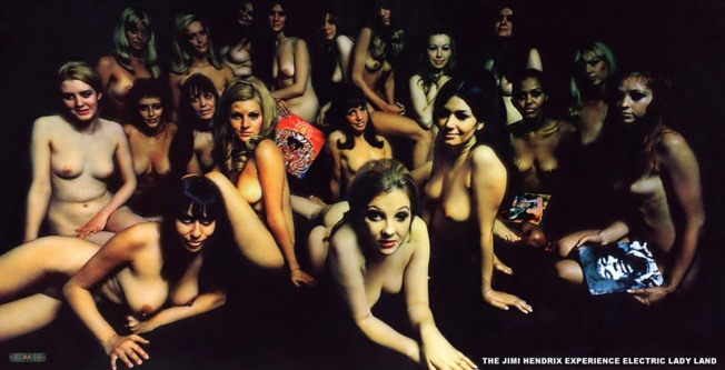 electric_ladyland_jimi_hendrix_experince_topless_women