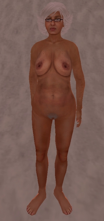 mature-female_001b