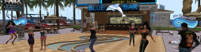 blue-lagoon-november-dance-night2_001b