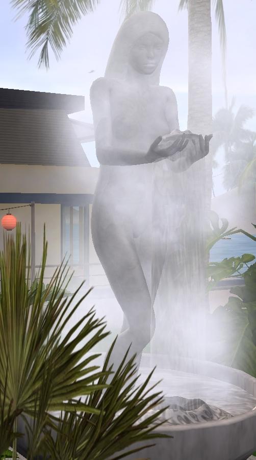 eden-dove-statue2_001b
