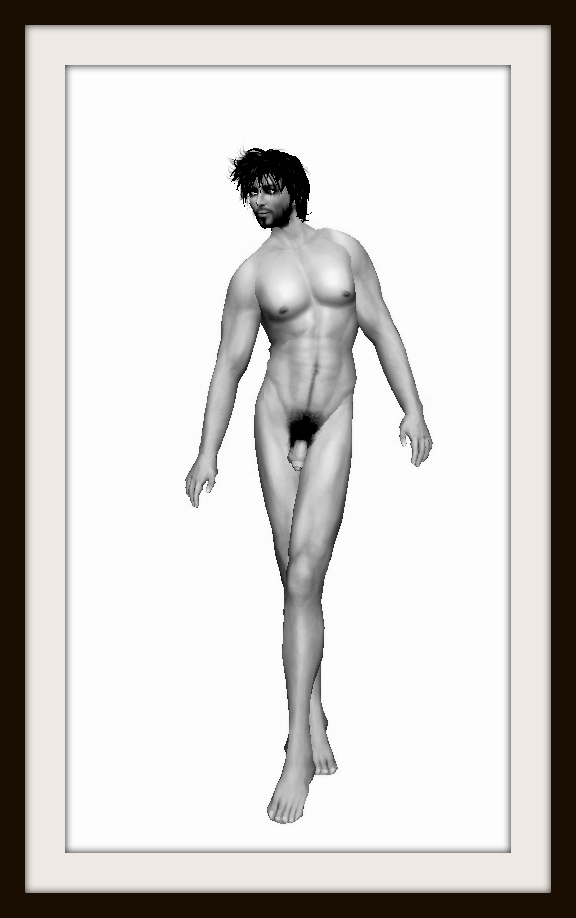 hugh-nude-white-bg_001b-001b