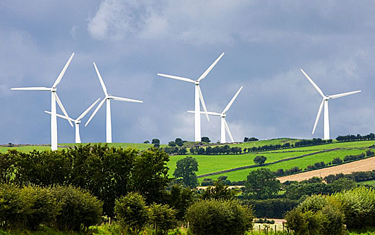 windfarm_2408709a