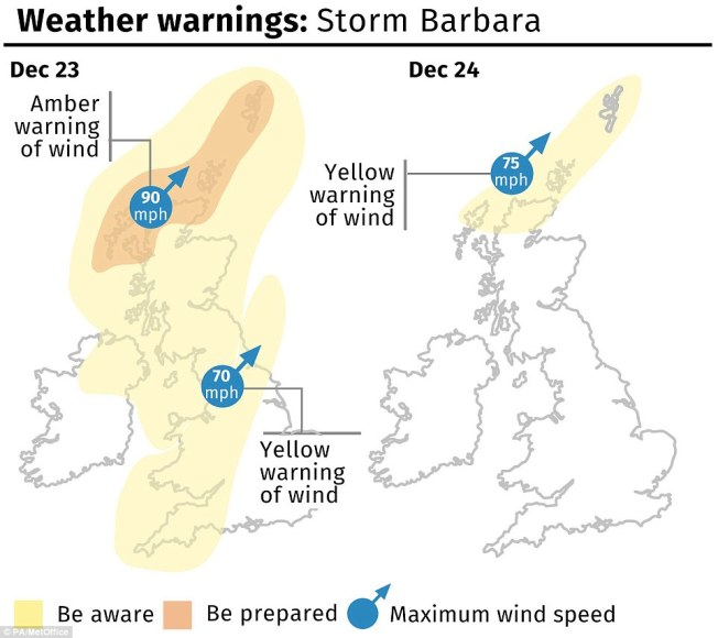 3b94092800000578-4056854-scotland_is_predicted_to_be_the_worst_hit_by_the_weather_with_gu-a-17_1482429113552