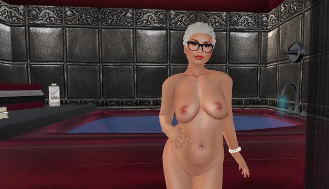 abuela-old9_001b